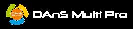 logo-dans